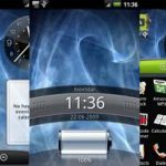 Transformez votre HTC Dream en HTC Hero (Rosie) sans changer de ROM (firmware)