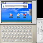 Compilation de raccourcis clavier pour votre HTC Dream