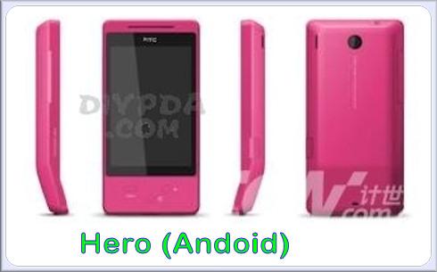 htc-hero2
