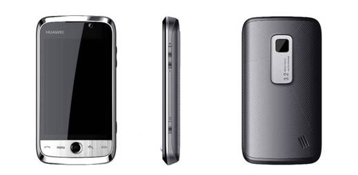 huawei-u8230-android-france