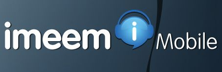 imeem-android-france-01