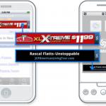 Google AdSense va bientôt intégrer les applications Android