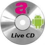 Android live CD – Testez Android sur votre ordinateur
