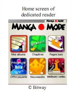 manga-mode3