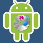 Comment mettre un mp3 en sonnerie sur Android ?