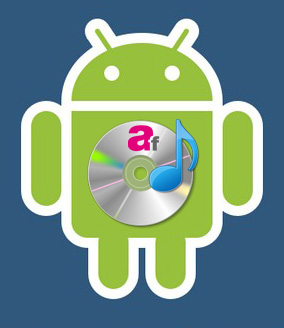 mp3-android-france