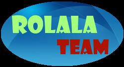 rolala article_html_202f0d97