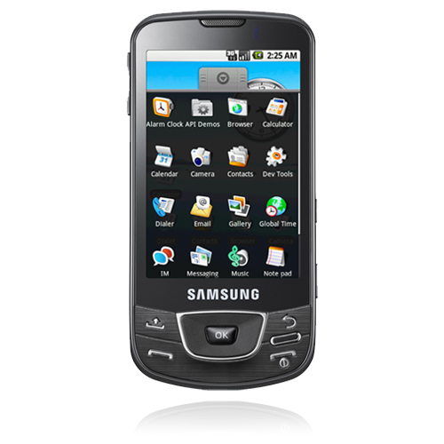 samsung-galaxy-i7500-android-france