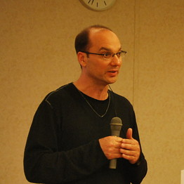 Andy.Rubin