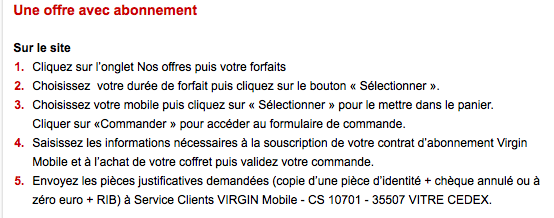 Assistance Commande - Virgin Mobile_1248525455833