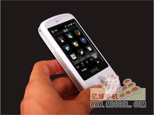 G2androidwindows mobile4