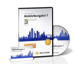 NAVIGON-AG-MobileNavigator-7-Software-European-Edition-für-PDA-oder-Smartphone-DVD-15.07.2009-165648