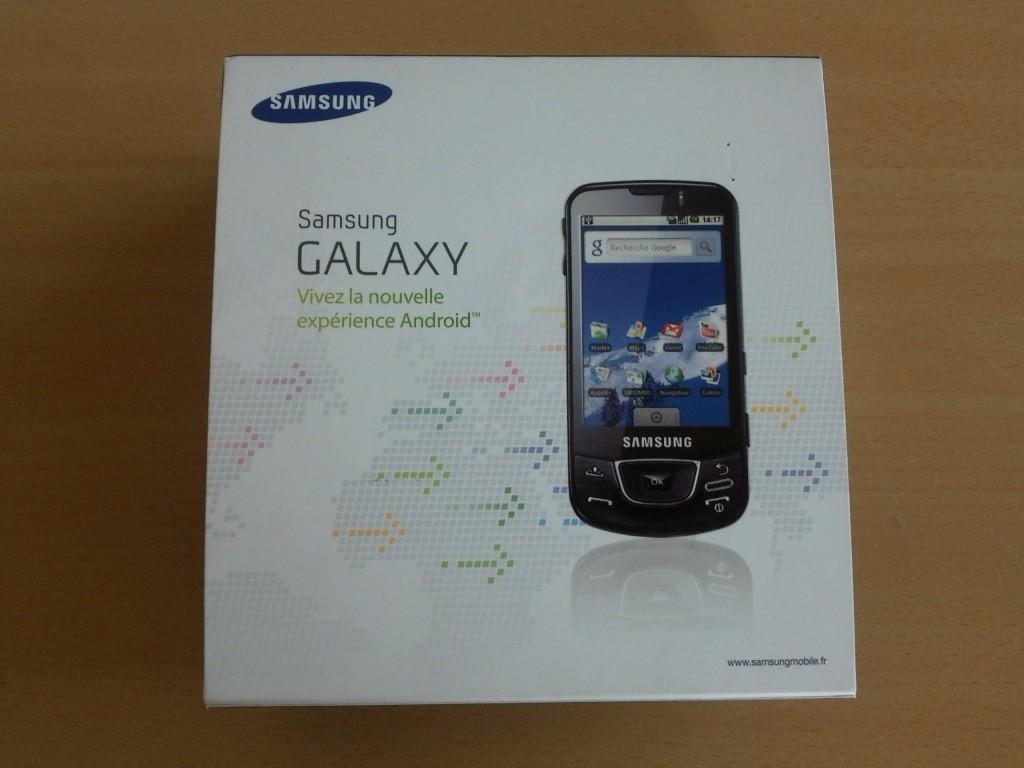 Photo-Samsung-Galaxy