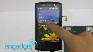 acer-a1-android-france-02