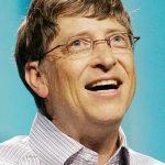 Après Ballmer, Bill Gates s'exprime sur Google Chrome OS