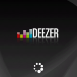 L'application Deezer pour Android est disponible en version Beta