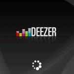L'application Deezer pour Android est disponible en version Beta
