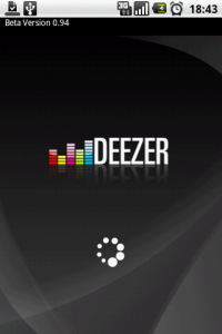 deezer-android-france-04