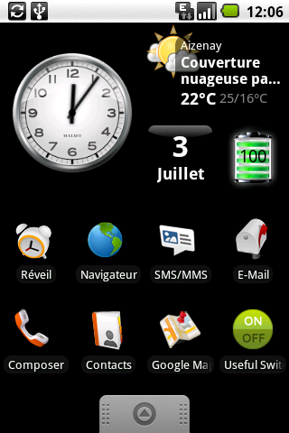 firmware-android-france