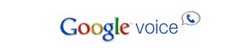 google-voice-android-france