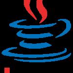 eweek.com interview de James Gosling le fondateur de Java