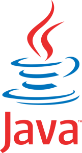 java-android-france-01