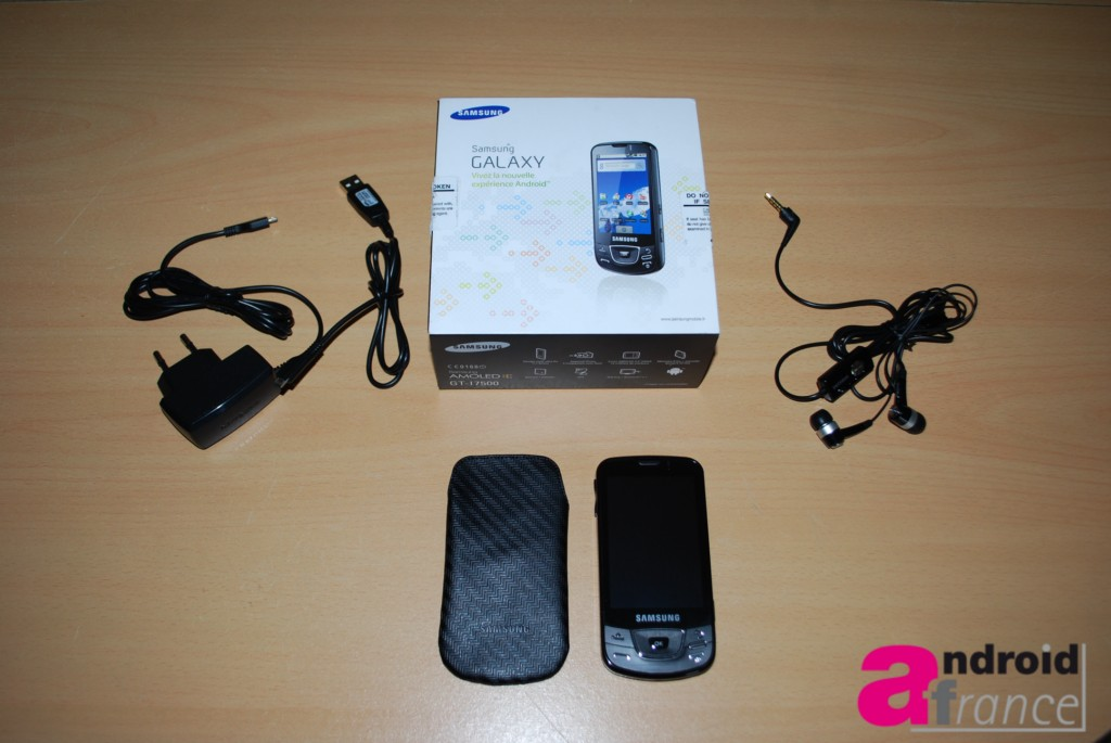 samsung-galaxy-i7500-android-france-01