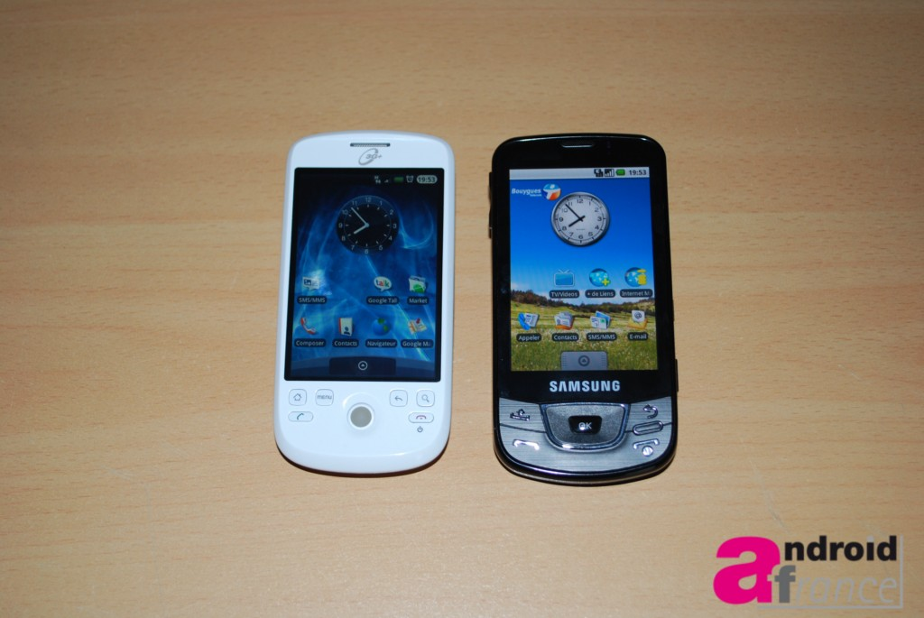 samsung-galaxy-i7500-android-france-14