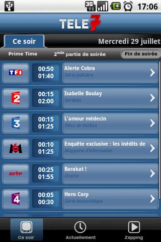 télé7.1