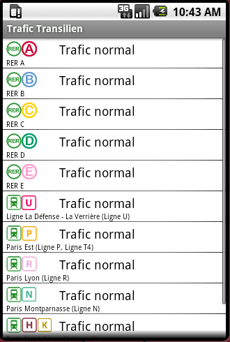 traffic-transilien-android-france