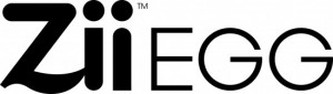 zii-egg-logo-550x157
