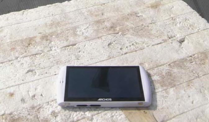 019archos-a5-7501-600