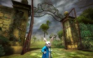 AlicePaysMerveilles_Wii_Edit001