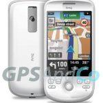Le logiciel de navigation GPS Sygic Mobile Maps arrive sur Android