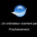 La société française eviGroup pourrait sortir une tablette tactile sous Android