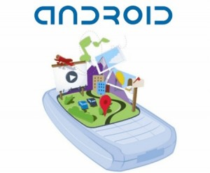 android-logiciel-android-france