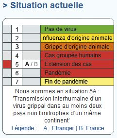 conseils-voyageurs-android-france-05