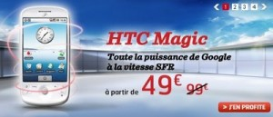 htc-magic-promo