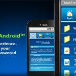 Ouvrir les fichiers Office – ThinkFree Mobile annoncé pour Android