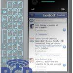 Blur – L'interface utilisateur de Motorola pour Android