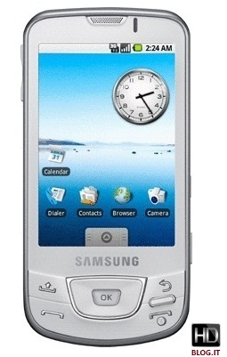 samsung-galaxy-silver