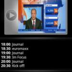 La TV du monde entier sur votre android avec SPB TV