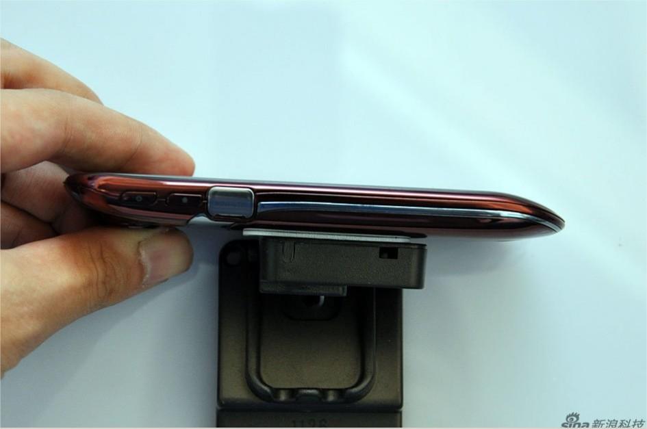Dell Mini 3i.7