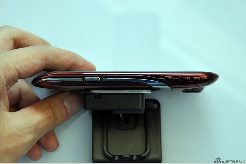 Dell Mini 3i.8