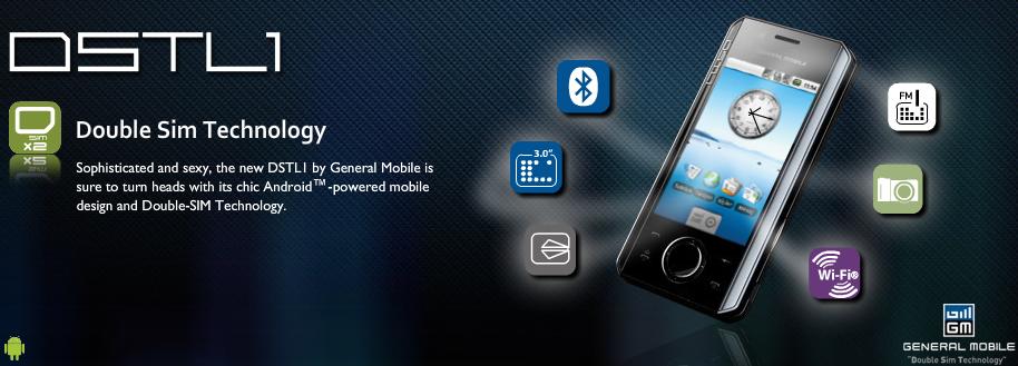 General Mobile_1251890064621