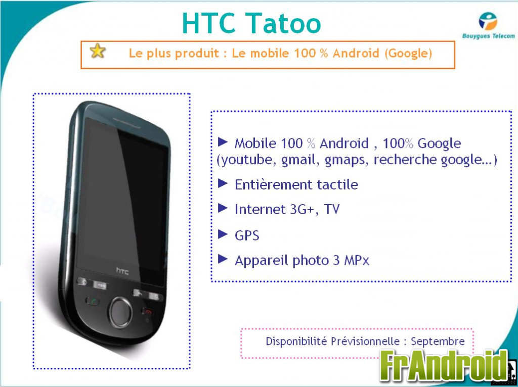 HTC-Tatoo-1024x766