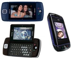 MobilePhonemoto