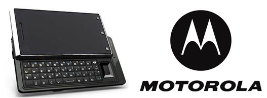 Motorola-Sholes-Motorola-Tao-Android-France