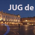 Un rendez-vous Android sur Toulouse