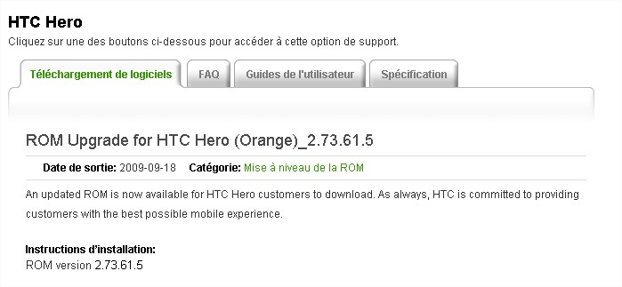 ROM Upgrade for HTC Hero (Orange)_2.73.61.5 - Mozilla Firefox